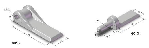Hinge Drop Side Hardware Manufacturer Amp Suppliers