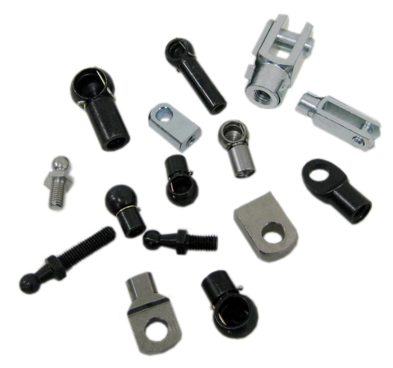 Gasstrutsfittings  sc 1 st  McNaughtans & Gas Struts Hardware Manufacturer \u0026 Suppliers