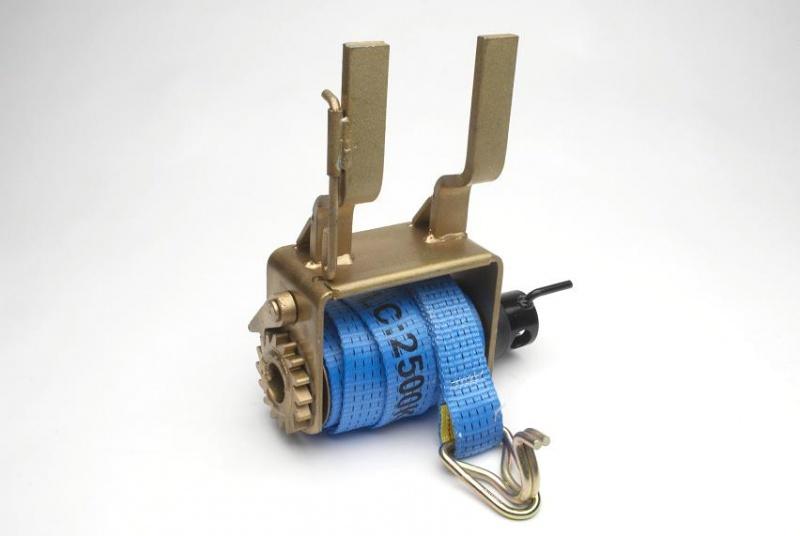 Load Restraint Hardware Manufacturer Amp Suppliers